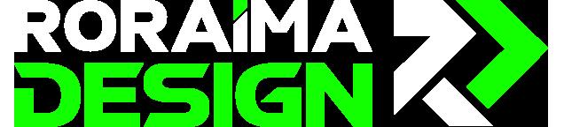 Roraima Design